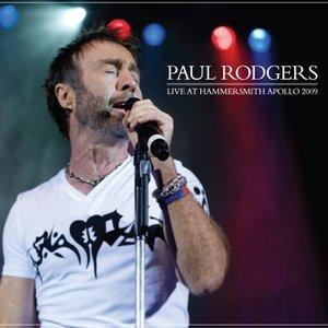 Live At Hammersmith Apollo 2009