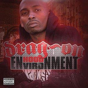 Hood Environment