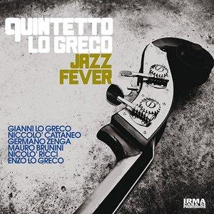 Jazz Fever