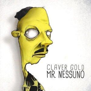 Mr. Nessuno