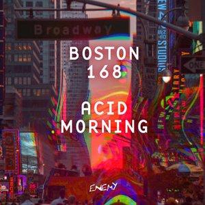 Acid Morning