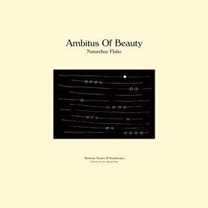 Ambitus Of Beauty