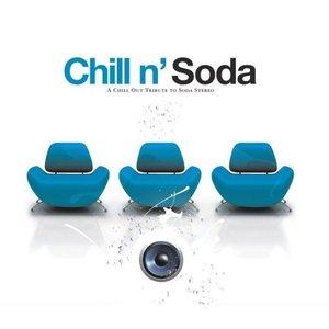 Avatar for Chill n' Soda