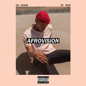 Afrovision