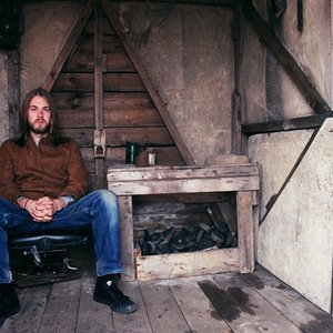 Image for 'Alexander Tucker'