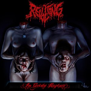 In Grisly Rapture