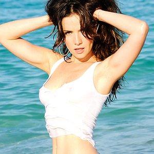 Image for 'Natalia Oreiro'