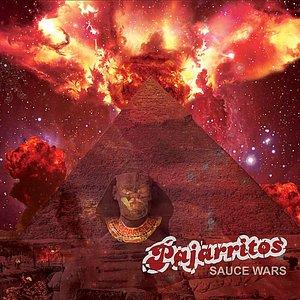 Sauce Wars