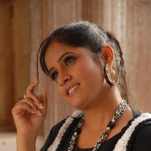 Avatar for Miss Pooja