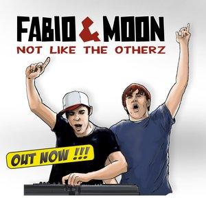 Avatar für Dj Fabio & Moon