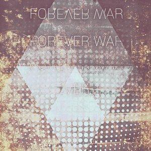 Avatar für Forever War