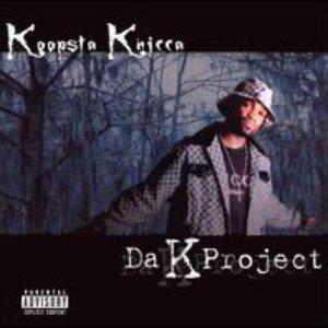 Da K Project