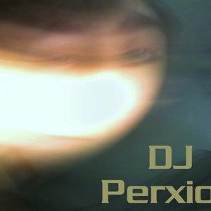 Avatar for DJ Perxion