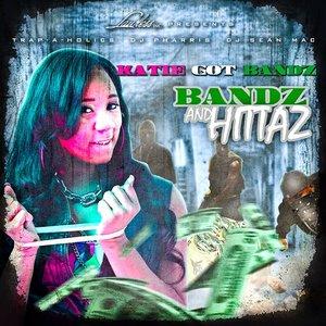 Bandz & Hittaz