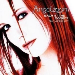 Avatar de Angelzoom feat. Joachim Witt