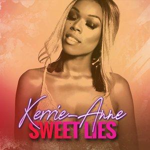 Sweet Lies - Single