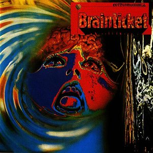 Brainticket (Cottonwood Hill)