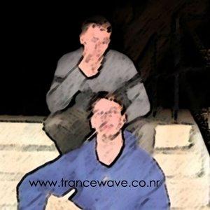 Avatar de Trance Wave