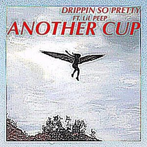 Another Cup - Single