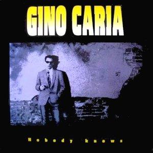 Avatar de Gino Caria