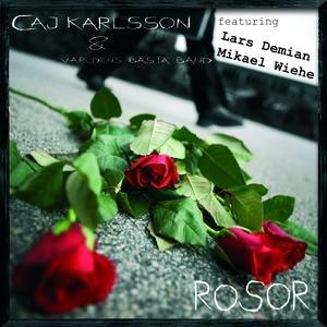 Rosor