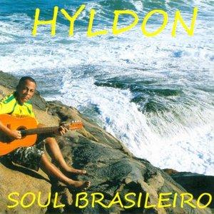 Soul Brasileiro