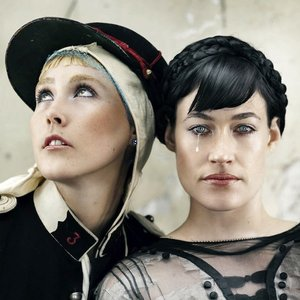 Avatar for CocoRosie