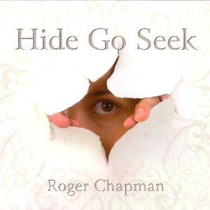 Hide Go Seek