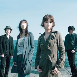 Avatar for GARNET CROW