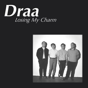 Losing My Charm