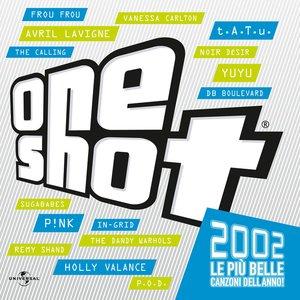 One Shot 2002