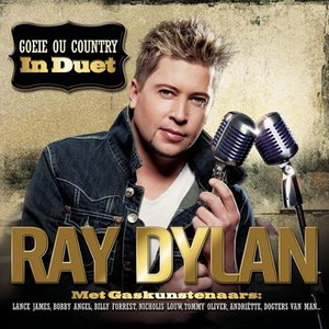 Goeie Ou Country In Duet