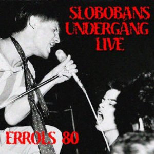 Errols 1980