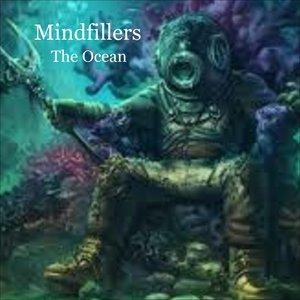 Avatar de Mindfillers