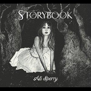 Storybook