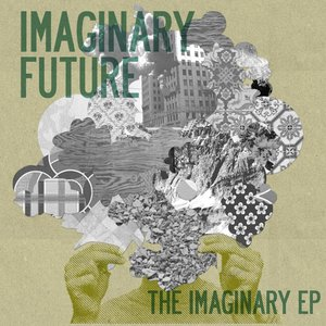 The Imaginary EP