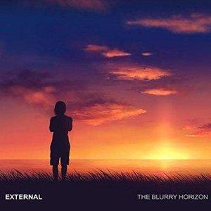 The Blurry Horizon