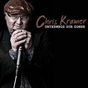 Avatar de Chris Kramer