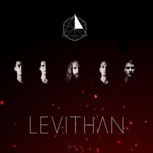 Avatar for Levithan