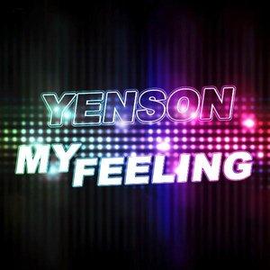 Avatar for Yenson