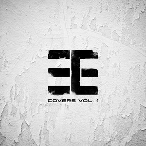 Covers (Vol. 1)