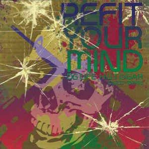 Refit Your Mind
