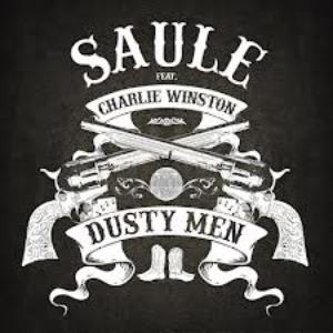 Dusty Men