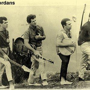 Avatar de The Jordans