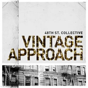 Avatar for 48th St. Collective