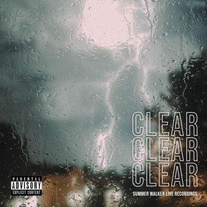 Clear [Clean]