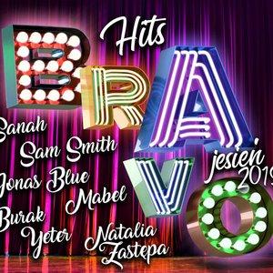 Bravo Hits Jesień 2019