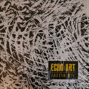 Avatar for Echo Art