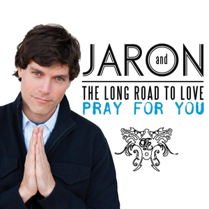 Pray For You - Single
