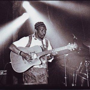 Avatar for Madala Kunene